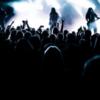 【バンクーバーで】音楽雑記その1【ライブを見に行きたい!】