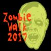 ゾンビウォーク2017、見に行ってきました!