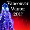 最近行ったバンクーバー冬イベント2つ。ヴァンデューセン植物園のイルミネーションは行く価値あり!