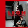 [ニューヨーク] 映画Leon(レオン)のロケ地を巡る