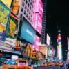 [ニューヨーク]ロケ地巡りで忙しかった私が駆け足でまわった主要観光地9つ!